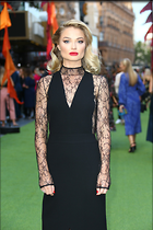 Celebrity Photo: Emma Rigby 1600x2400   451 kb Viewed 67 times @BestEyeCandy.com Added 261 days ago