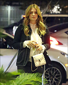 Celebrity Photo: Mischa Barton 1200x1500   322 kb Viewed 38 times @BestEyeCandy.com Added 249 days ago