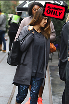Celebrity Photo: Jessica Alba 2258x3387   3.1 mb Viewed 1 time @BestEyeCandy.com Added 7 days ago
