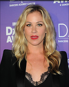 Celebrity Photo: Christina Applegate 1200x1497   297 kb Viewed 274 times @BestEyeCandy.com Added 517 days ago