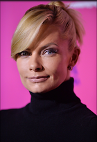 Celebrity Photo: Jaime Pressly 1200x1755   197 kb Viewed 92 times @BestEyeCandy.com Added 157 days ago