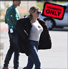 Celebrity Photo: Jodie Sweetin 3155x3216   1.7 mb Viewed 4 times @BestEyeCandy.com Added 406 days ago