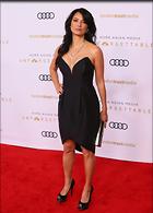 Celebrity Photo: Kelly Hu 1473x2048   270 kb Viewed 86 times @BestEyeCandy.com Added 172 days ago