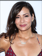 Celebrity Photo: Constance Marie 1200x1600   218 kb Viewed 5 times @BestEyeCandy.com Added 18 days ago