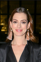 Celebrity Photo: Anne Hathaway 1200x1800   194 kb Viewed 111 times @BestEyeCandy.com Added 173 days ago