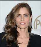 Celebrity Photo: Amanda Peet 1200x1376   180 kb Viewed 41 times @BestEyeCandy.com Added 28 days ago