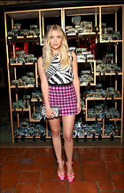 Celebrity Photo: Ashley Benson 1237x1920   479 kb Viewed 30 times @BestEyeCandy.com Added 106 days ago