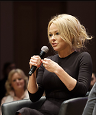 Celebrity Photo: Pamela Anderson 1200x1430   174 kb Viewed 73 times @BestEyeCandy.com Added 50 days ago
