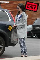 Celebrity Photo: Anne Hathaway 3456x5184   2.4 mb Viewed 0 times @BestEyeCandy.com Added 17 days ago