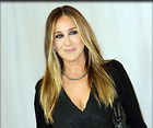 Celebrity Photo: Sarah Jessica Parker 1200x1007   167 kb Viewed 49 times @BestEyeCandy.com Added 56 days ago