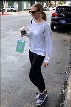 Celebrity Photo: Amanda Seyfried 1200x1800   491 kb Viewed 22 times @BestEyeCandy.com Added 53 days ago