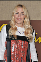 Celebrity Photo: Busy Philipps 1200x1807   448 kb Viewed 20 times @BestEyeCandy.com Added 182 days ago