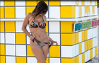 Celebrity Photo: Claudia Romani 1979x1263   983 kb Viewed 27 times @BestEyeCandy.com Added 27 days ago
