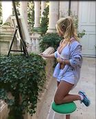 Celebrity Photo: Britney Spears 634x781   281 kb Viewed 195 times @BestEyeCandy.com Added 54 days ago