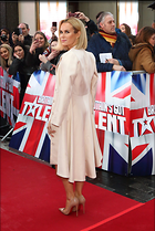 Celebrity Photo: Amanda Holden 1200x1793   271 kb Viewed 62 times @BestEyeCandy.com Added 50 days ago