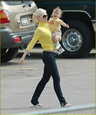 Celebrity Photo: Gwen Stefani 725x864   151 kb Viewed 21 times @BestEyeCandy.com Added 76 days ago