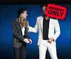 Celebrity Photo: Amber Heard 3761x3107   2.3 mb Viewed 1 time @BestEyeCandy.com Added 11 days ago