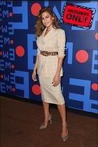 Celebrity Photo: Eva Mendes 3967x5950   1.9 mb Viewed 6 times @BestEyeCandy.com Added 115 days ago