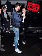 Celebrity Photo: Miley Cyrus 1821x2400   2.0 mb Viewed 0 times @BestEyeCandy.com Added 4 days ago