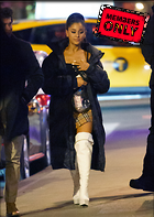 Celebrity Photo: Ariana Grande 2128x3000   1.3 mb Viewed 2 times @BestEyeCandy.com Added 18 days ago