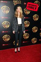 Celebrity Photo: Amber Heard 2400x3607   1.3 mb Viewed 1 time @BestEyeCandy.com Added 12 days ago