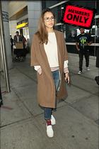 Celebrity Photo: Jessica Alba 2683x4024   2.3 mb Viewed 1 time @BestEyeCandy.com Added 83 days ago