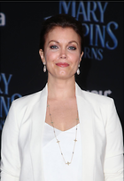 Celebrity Photo: Bellamy Young 1200x1741   122 kb Viewed 66 times @BestEyeCandy.com Added 166 days ago