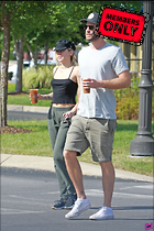 Celebrity Photo: Miley Cyrus 2400x3600   3.3 mb Viewed 0 times @BestEyeCandy.com Added 25 days ago
