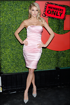 Celebrity Photo: Charlotte McKinney 2400x3605   2.1 mb Viewed 2 times @BestEyeCandy.com Added 13 days ago