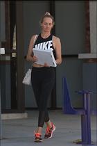 Celebrity Photo: Amber Valletta 1200x1800   148 kb Viewed 78 times @BestEyeCandy.com Added 324 days ago