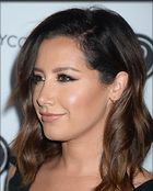 Celebrity Photo: Ashley Tisdale 29 Photos Photoset #376657 @BestEyeCandy.com Added 40 days ago