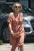 Celebrity Photo: Sharon Stone 1200x1800   310 kb Viewed 50 times @BestEyeCandy.com Added 86 days ago