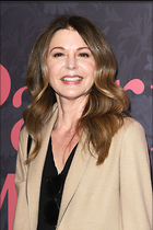 Celebrity Photo: Jane Leeves 1200x1800   385 kb Viewed 49 times @BestEyeCandy.com Added 198 days ago