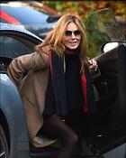Celebrity Photo: Geri Halliwell 1200x1499   207 kb Viewed 14 times @BestEyeCandy.com Added 57 days ago