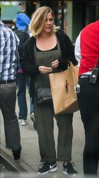 Celebrity Photo: Jennie Garth 1200x2150   296 kb Viewed 37 times @BestEyeCandy.com Added 68 days ago