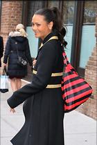 Celebrity Photo: Thandie Newton 1200x1800   229 kb Viewed 9 times @BestEyeCandy.com Added 82 days ago