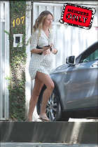 Celebrity Photo: Candice Swanepoel 1681x2526   1.9 mb Viewed 1 time @BestEyeCandy.com Added 11 days ago