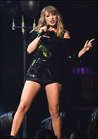 Celebrity Photo: Taylor Swift 1584x2240   1.1 mb Viewed 158 times @BestEyeCandy.com Added 68 days ago