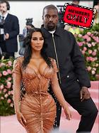 Celebrity Photo: Kimberly Kardashian 2627x3500   2.7 mb Viewed 3 times @BestEyeCandy.com Added 3 days ago