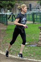 Celebrity Photo: Julie Bowen 1200x1800   337 kb Viewed 28 times @BestEyeCandy.com Added 19 days ago