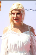 Celebrity Photo: Tori Spelling 1200x1797   183 kb Viewed 53 times @BestEyeCandy.com Added 83 days ago