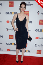 Celebrity Photo: Chyler Leigh 3000x4431   1,043 kb Viewed 5 times @BestEyeCandy.com Added 4 days ago
