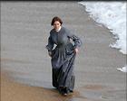 Celebrity Photo: Kate Winslet 1200x960   226 kb Viewed 29 times @BestEyeCandy.com Added 58 days ago