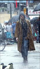Celebrity Photo: Emma Stone 1200x2028   353 kb Viewed 15 times @BestEyeCandy.com Added 26 days ago