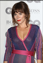 Celebrity Photo: Anna Friel 1200x1751   451 kb Viewed 151 times @BestEyeCandy.com Added 308 days ago