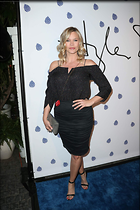 Celebrity Photo: Natasha Henstridge 1200x1800   261 kb Viewed 42 times @BestEyeCandy.com Added 50 days ago