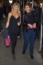 Celebrity Photo: Goldie Hawn 1200x1800   227 kb Viewed 53 times @BestEyeCandy.com Added 350 days ago