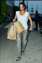 Celebrity Photo: Michelle Rodriguez 1200x1798   245 kb Viewed 19 times @BestEyeCandy.com Added 25 days ago