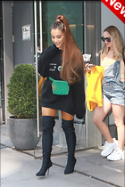 Celebrity Photo: Ariana Grande 1200x1800   275 kb Viewed 17 times @BestEyeCandy.com Added 3 days ago