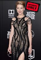 Celebrity Photo: Amber Heard 2100x3059   1.5 mb Viewed 4 times @BestEyeCandy.com Added 143 days ago